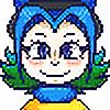 webtoonelemental's avatar