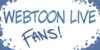 WebtoonLiveFans's avatar