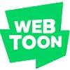 WebToonPlz's avatar