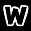 webtronia's avatar
