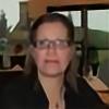 Webwoman's avatar