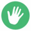 webyuga's avatar