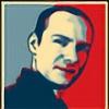 Webz1's avatar