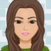 webzaragoza's avatar