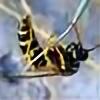 webzoneone's avatar