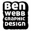webzor's avatar