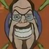 wecato's avatar
