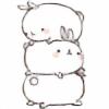wecmiw's avatar