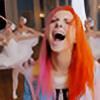 WeComeRunning's avatar