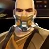 Wecthil's avatar