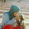 wedarzhupa's avatar