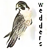 wedders's avatar