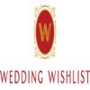 Weddingwishlist's avatar