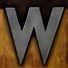 Wedge-For-Edge's avatar