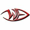 WedgeDoc's avatar