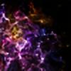 WedgeFactor's avatar