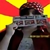 wedgehead's avatar