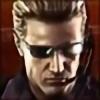 wedgeman90's avatar