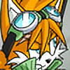wedgeprower's avatar