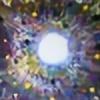 wedges1's avatar