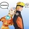 wedgieluvah69's avatar