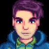 wedgieman30515's avatar