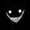 WedgieMeNow's avatar
