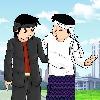 WedhantaP's avatar