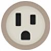 WEDieyounGE's avatar
