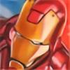 WEDMER's avatar