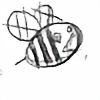 wednesdayblack's avatar