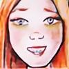 wednesdayinblack's avatar
