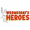 WednesdaysHeroes's avatar