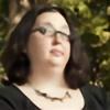WednesFri's avatar