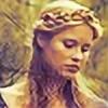 wedoitinthedark1's avatar