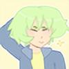 Wedorandom's avatar
