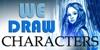 WeDrawCharacters's avatar