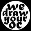 wedrawyouroc's avatar