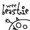 wee-beastie's avatar