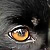 WEE-HEE's avatar