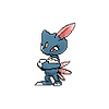 Weeaboo-Sama's avatar