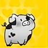 Weeaboo-Warehouse's avatar