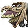 Weeal117's avatar