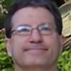 Weebeastlings's avatar