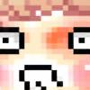 Weeberry's avatar