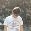 WeebGolem's avatar