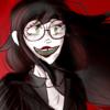weebish-fish's avatar