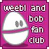 WeeblBob-FC's avatar