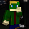 WeebLv1's avatar