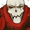 WEEBnugget's avatar